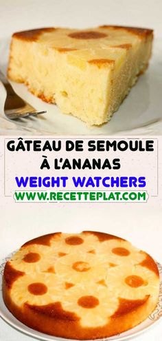 Cheesecakes, Food And Drink, Diet, Healthy, Crochet, Coconut Custard, Zucchini, Per Diem, Cheese Cakes