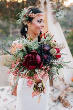 mr-and-mrs-wedding-duo-_cactus-garden-147.jpg