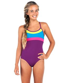 Lovely Swimsuits for Juniors Ideas : Juniors Plus Size Swimwear In Lovely Swimsuits For Juniors Ideas