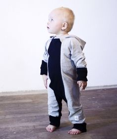 The prettiest jumpsuit ever! #kidswear #kids