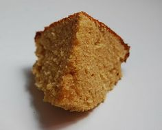 Cake au beurre de cacahuètes - Pralinette en vadrouille