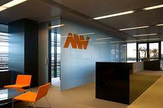 oficinas-anv-ylab-anais-gordils (2)