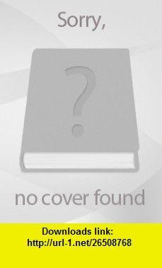 (WCS)Humans and the Environment Biology 102 University of Southern California (9780471763703) Daniel B. Botkin, Edward A. Keller, Nancy L. Pruitt, Larry S. Underwood , ISBN-10: 0471763705  , ISBN-13: 978-0471763703 ,  , tutorials , pdf , ebook , torrent , downloads , rapidshare , filesonic , hotfile , megaupload , fileserve