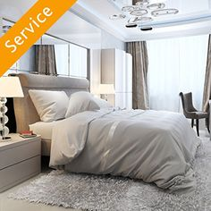Bed Assembly - Standard Bed Looking for Bed Assembly? Hire a handpicked service…