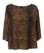 Helle Top - Gina Tricot