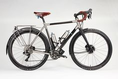 No Compromises: A Firefly Super Commuter | The Radavist