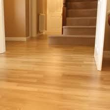 Find the cheap and  durable laminate flooring here. floorsme.com/
