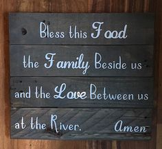 Do you have a favorite quote you always wanted to display on your wall?  All Together With Love can help, contact us and together we can create that piece of art you always wanted. www.alltogetherwithlove.etsy.com Receive 15%off with this coupon code 15pinterest.