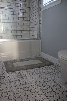 Bathroom Grout Repair For The Home Pinterest Bathroom As - How to repair bathroom grout for bathroom decor ideas