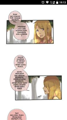 Text Quotes, Qoutes, New Reminder, Cinta Quotes, Daily Quotes, Webtoon, Thoughts, Manga, This Or That Questions