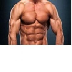 The Truth Behind Not Being Able to Build Muscles