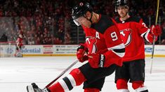 NHL  Award Watch update   Mar 5 2018  Greg WyshynskiESPN   As the fortunes of NHL players and teams continue to fluctuate there have been some changes in the awards watch since last months edition  especially in the intensely competitive MVP race. But the more things change the more they stay the same for some of the other awards  unless injuries become a factor.  Missed an episode of the ESPN On Ice podcast with Greg Wyshynski and Emily Kaplan? Find all the episodes from the shows catalogue…