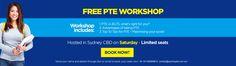 PTE workshop