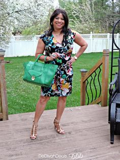 """I added """"fashion after fifty"""" to an #inlinkz linkup!http://dedivahdeals.com/fashion-after-fifty-3/"""