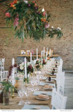 Rustic Wedding at Rockhaven