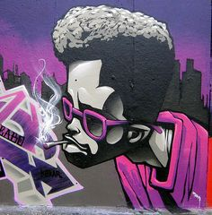 #streetart #graff #graffitti #graffiti #art #mural #wallart