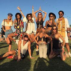» festival » bonnaroo » summer jams » peace & love » coachella » hang out » jam band » music festival » boho nation » utopia » afropunk » festival fashion » art fests » living free » burning man »
