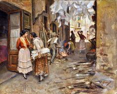 Migliaro Vincenzo  1858 - 1938
