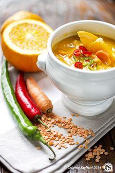 crema-di-carote-lenticchie-rosse-arancia-peperoncino-1-contemporaneo-food