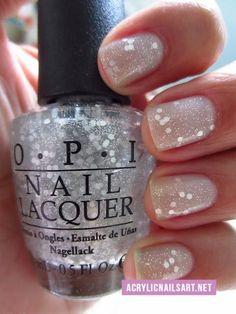 Mantenha suas unhas bonitas, siga nosso blogue para ver ideias de unhas