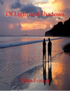Solstice Publishing - Of Light And Shadows, $4.99 (http://solsticepublishing.com/of-light-and-shadows/)