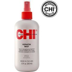 My hair is addicted to this!