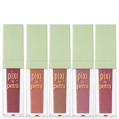 Pixi Beauty MatteLast Liquid Lip