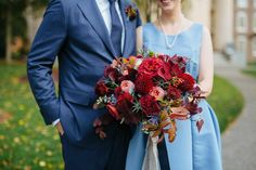 Image result for fall bridal bouquets