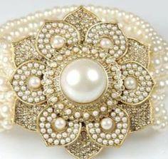 !pearl