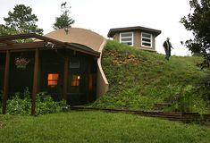Arquitectura de Tierra. - Buscar con Google