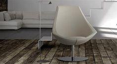 Grassoler sofás | Productos | Sillones