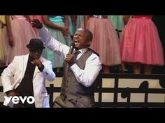 Joyous Celebration - Forward We Go Download Music From Youtube, Download Gospel Music, Joyous Celebration, Carnival, Album, Celebrities, Projects, Handmade, Log Projects