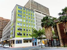 Cape Town Parliament Hotel South Africa, Africa Parliament Hotel is conveniently located in the popular Cape Town City Center area. Offering a variety of facilities and services, the hotel provides all you need for a good night's sleep. Take advantage of the hotel's free Wi-Fi in all rooms, photocopying, postal service, taxi service, ticket service. Designed for comfort, selected guestrooms offer television LCD/plasma screen, internet access – wireless, internet access – wirel...