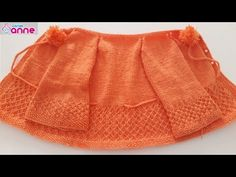 Crochet Baby, Knit Crochet, Teachers Pet, Baby Knitting Patterns, Crochet Designs, Baby Dress, Boho Shorts, Youtube, Creations