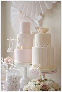 #Cake-cutting #cakes #sweet