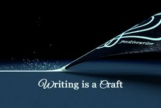 How to Refine Your Raw Writing Talent – by Jerry B. Writing Motivation, Good Readers, You Better Work, Writers Write, Social Media Marketing, Affiliate Marketing, Self Publishing, Copywriting, Writing Tips