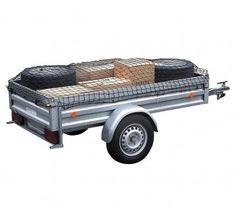 Transportnetz elastisch 100x180cm Plate, Outdoor Furniture, Outdoor Decor, Outdoor Storage, Toddler Bed, Home Decor, Enorm, Autos, Fireplace Logs