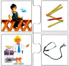 Kép forrása: Terapeuta da Fala Patrícia Teixeira Learn Arabic Online, Community Workers, Arabic Alphabet For Kids, Learning Arabic, Big Family, Kindergarten Worksheets, Multimedia, Autism, Crafts For Kids