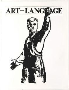 Art & Language 10