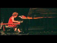 Hiromi Saimon Laika Jazz Images Music Jazz Violin