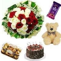 Buy Wedding Gifts Online At Cheap Price In India From Rediff Shopping For