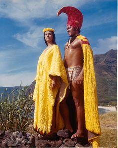 hawaii-(1966)