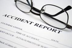 Accident and Injuries | Napolin Law Firm - http://www.napolinlaw.com/practice-areas/accidents-and-injuries/