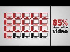 Social Media Marketing with YouTube: Why? - BLASTmedia - http://www.marketing.capetownseo.org/social-media-marketing-with-youtube-why-blastmedia/