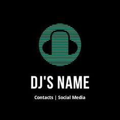 Radios, Rock Radio, Pop Rocks, Logo Design, Names, Social Media, Logos, Boat, Dinghy