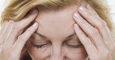 De acordo com uma investigação divulgada na revista Neurology, a enxaqueca pode causar alterações permanentes na estrutura cerebral, embora se desconheça de que modo isso pode afectar os pacientes a longo prazo.