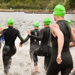 5 Tips forFemale Triathletes