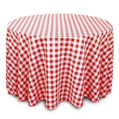 tablecloths - Google Search