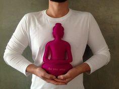 Buda Pink Anahata Chakra, Onesies, Pink, Colors, Buddha, Babies Clothes, Pink Hair, Roses, Jumpsuits