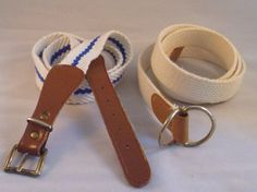 Hey, I found this really awesome Etsy listing at https://www.etsy.com/listing/269104568/sport-belts-ladies-womens-cream-blue